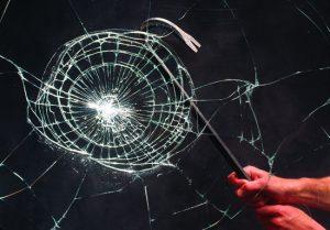 نقش پنجره ها در امنیت خانه